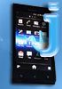 Preview of Sony Xperia J comes before the official announcement - read the full text
