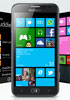 Samsung ATIV S is up for pre-order, can be yours for �549