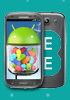 EE's LTE-enabled Galaxy S III will run Jelly Bean out of the box