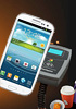 Orange UK: Galaxy S III, first droid with Quick Tap NFC payments