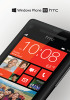 The HTC One X+ and the HTC 8X leak online - read the full text