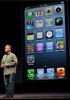 Apple's iPhone 5 event live coverage