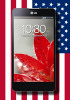 LG Optimus G  to hit the US market in Q4, price yet to be confirmed
