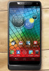 Motorola RAZR i goes on pre-order in UK, costs �345 - read the full text
