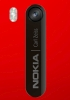 Nokia fakes Lumia 920 PureView video, issues an apology for it