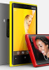 Nokia to investigate the Lumia 920 promo video fiasco - read the full text