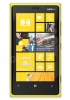 Nokia Lumia 920 sample images found to be fake as well - read the full text