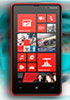 Nokia Lumia 820 announced with a 4.3-inch AMOLED - read the full text