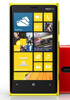 WP8-powered  Nokia Lumia 920 flagship goes official - read the full text