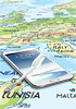 Samsung Galaxy Note II to launch in Europe next week  - read the full text