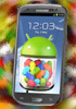 Galaxy S III Android 4.1 Jelly Bean update now seeding