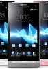 Sony Xperia SL now available in several markets - read the full text