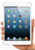 Apple introduces 7.9-inch iPad mini, coming on November 2