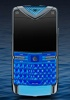 Vertu announces the Constellation Blue and Constellation Quest Blue - read the full text