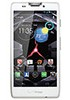 Motorola DROID RAZR HD duo will hit Verizon on October 18  - read the full text