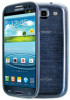 Samsung Galaxy S III is T-Mobile's best-selling device of all time  - read the full text