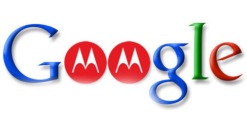 Google to cut even more jobs at Motorola Mobility ...