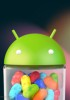 Android 4.1.2 update now seeding to Nexus S and Galaxy Nexus