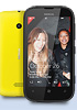 Nokia Lumia 510 goes official, brings WP7.5 and a 4-inch screen - read the full text