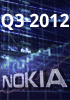 Nokia outs Q3 2012 results, reports reduced operating loss - read the full text