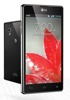 LG Optimus G coming to Sprint on November 11 for $199 - read the full text