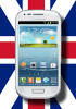 UK carriers start taking Galaxy S III mini pre-orders - read the full text