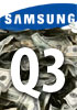 Samsung outs Q3 2012 earning guidance, expects another record