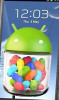 Jelly Bean update start seeding to the US Galaxy S III - read the full text