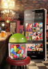 Sony announces which Xperia phones will get Jelly Bean