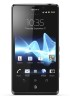 Sony Xperia TL for AT&T goes official as James Bond's phone 
