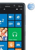 Amazon offers discount off AT&T Lumia 920, 820 and HTC 8X