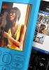Nokia Asha 205 and Asha 206 unveiled, priced at $62 - read the full text