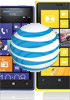 AT&T reveals the Lumia 920, Lumia 820 and WP 8X prices - read the full text