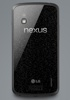 T-Mobile to sell unsubsidized 16GB Nexus 4 for $499 in US - read the full text