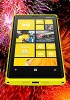 Nokia Lumia 920 may have reached 2.5M orders worldwide - read the full text