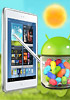 Jelly Bean update for Samsung Galaxy Note 10.1  rolling out now
