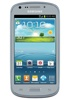 Samsung Galaxy Axiom released on US Cellular - read the full text