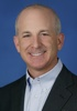Steven Sinofsky, head of Windows division, leaves Microsoft - read the full text
