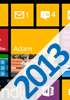 Microsoft to launch Windows Phone 7.8 update in early 2013