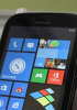 Windows Phone 7.8 features leak, release date still a mystery - read the full text
