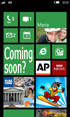 WP 7.8 update might come in a few weeks, WP7.9 in the works? - read the full text