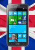 The Samsung Ativ S will hit the UK tomorrow, Ativ Tab on friday - read the full text