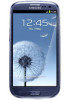 Samsung Galaxy S III outsells Apple iPhone 5 in the UK  - read the full text
