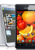 Huawei VP confirms Galaxy Note II competitor is in the works