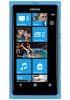 Windows Phone 7.8 is now rolling out to Nokia Lumia 800 