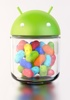 Motorola updates Jelly Bean upgrade schedule
