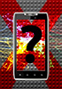 Google and Motorola said to be working on X Phone, to hit in 2013 - read the full text