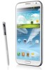 Samsung Galaxy Note II sales in Korea top 1 million units  - read the full text