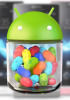 Jelly Bean firmwares for Xperia S, acro S and SL get certified - read the full text