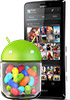 Sony Xperia T gets Jelly Bean update as a Christmas present - read the full text